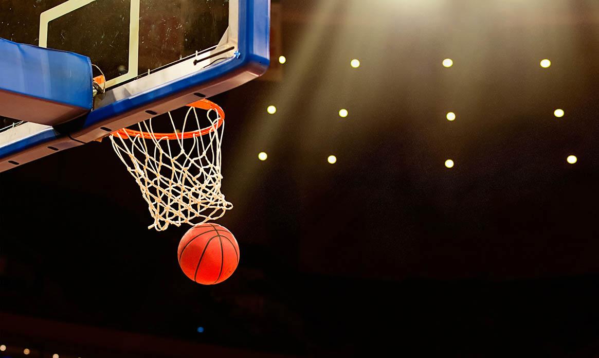 Basketbol Bahisleri Nasil Yapilir