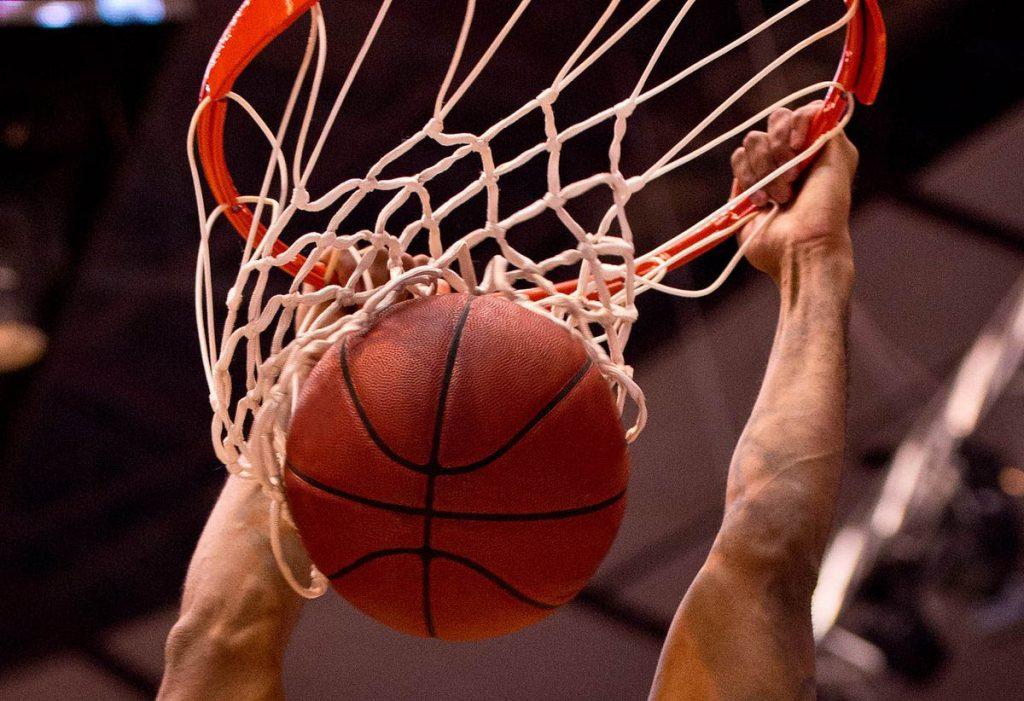 Basketbol Oyun Kurallari