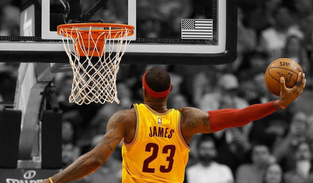 NBA Bahisleri Nasil Yapilir