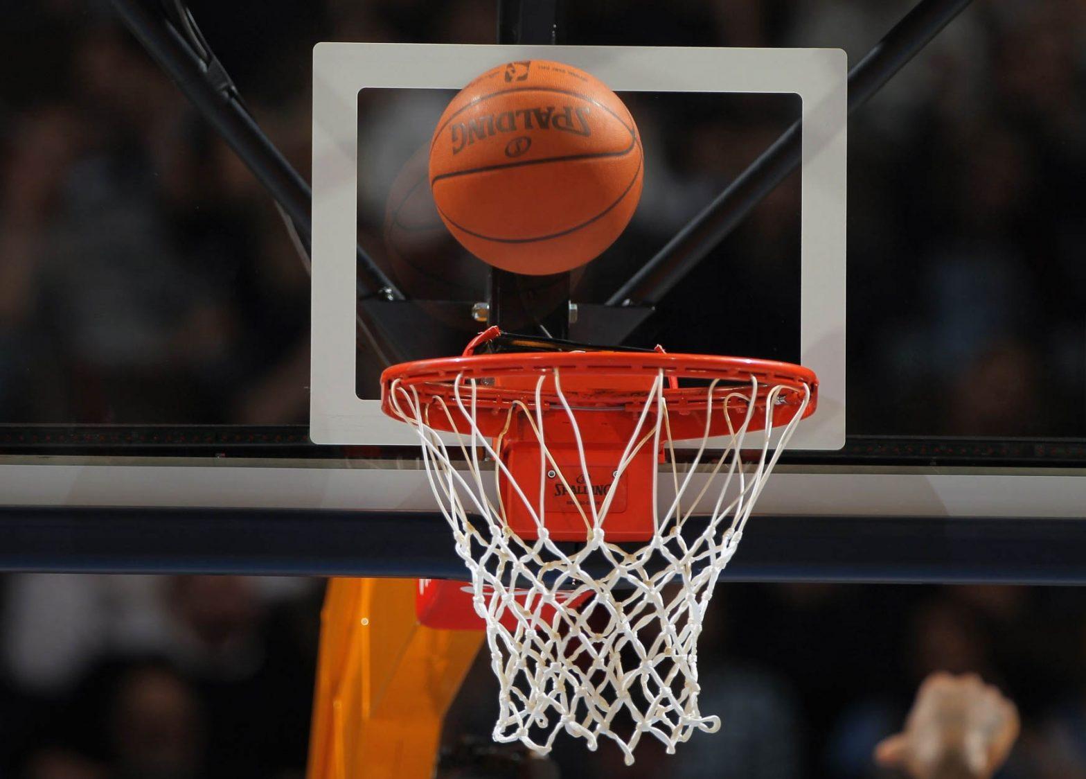 Turkiye Basketbol Ligi Canli Bahisleri Nasil Yapilir